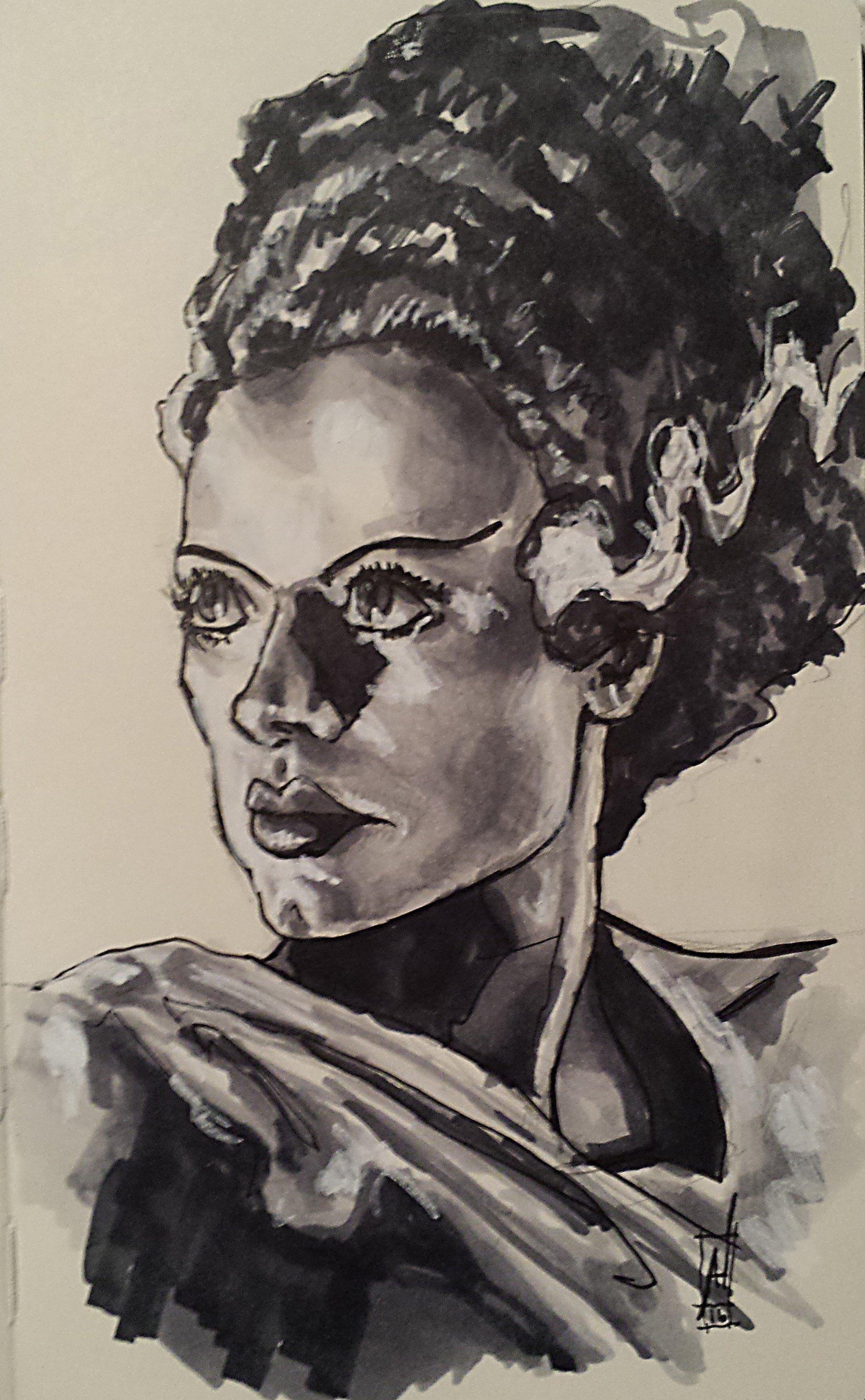 https://0201.nccdn.net/4_2/000/000/07e/1f8/Bride_Frankenstein-2124x3438.jpg