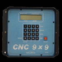 CNC 9X9