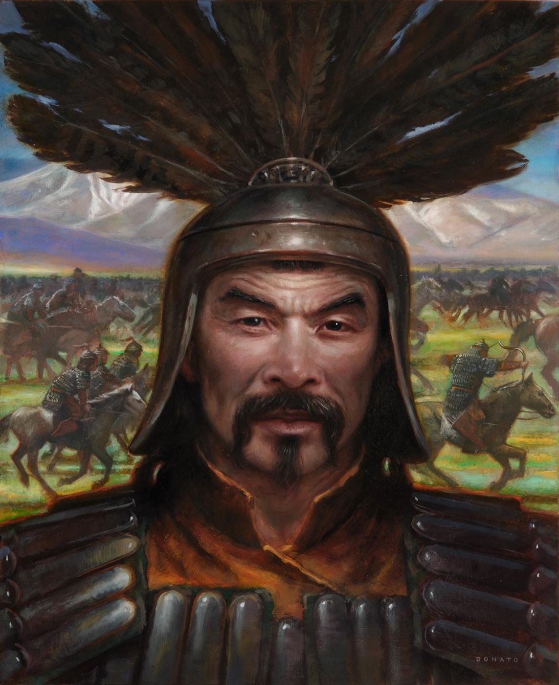 https://0201.nccdn.net/4_2/000/000/07e/96f/GenghisKhan-donato.jpg