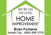https://0201.nccdn.net/4_2/000/000/07e/96f/SPONSOR--_--BRONZE---On-the-Level-Home-Improvement.jpg