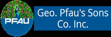 https://0201.nccdn.net/4_2/000/000/07e/96f/logo-pfau.png