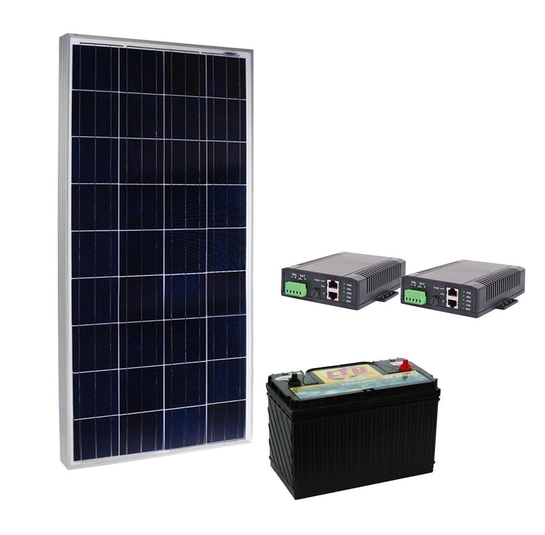 https://0201.nccdn.net/4_2/000/000/07e/96f/panel-solar-sistema-aislado-con-syspoe-para-radios-ubiquiti-D_NQ_NP_712621-MLM20810114038_072016-F.jpg
