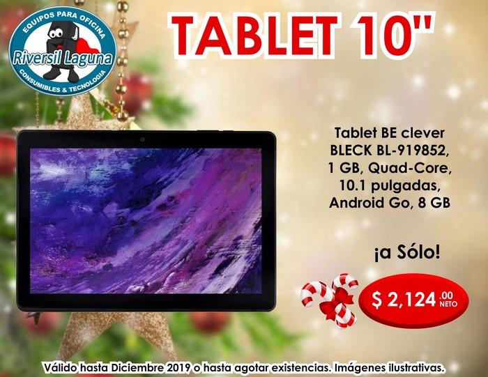 https://0201.nccdn.net/4_2/000/000/07f/249/13-tablet-bleck-clever-1o-700x541.jpg