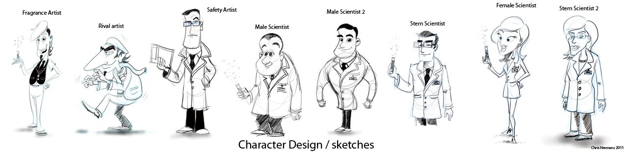 https://0201.nccdn.net/4_2/000/000/07f/249/Characters_Sketches.png