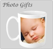 Our Photo Gifts||||