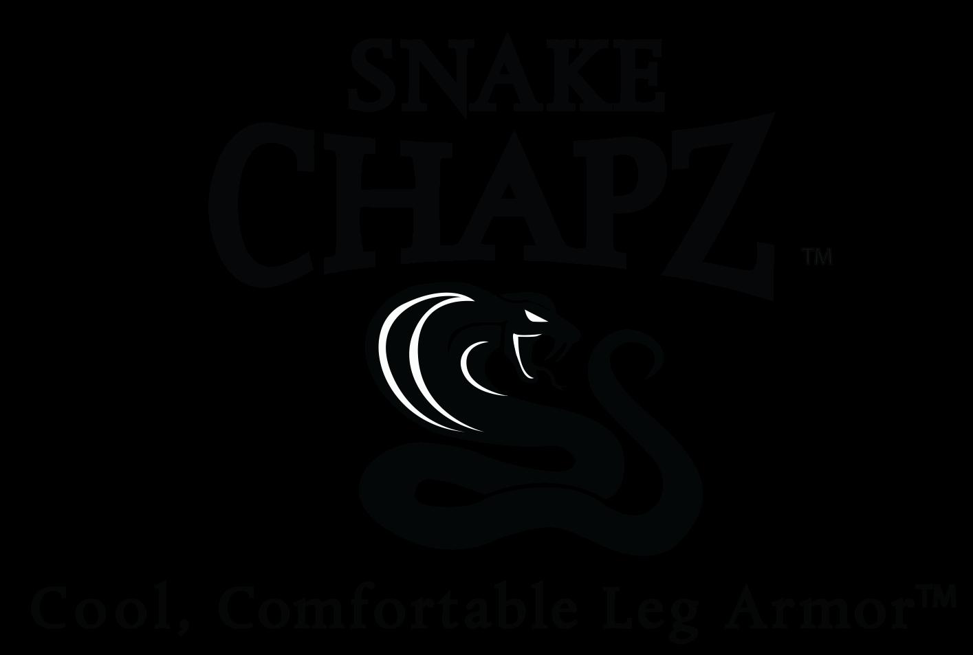 Snake Chapz™