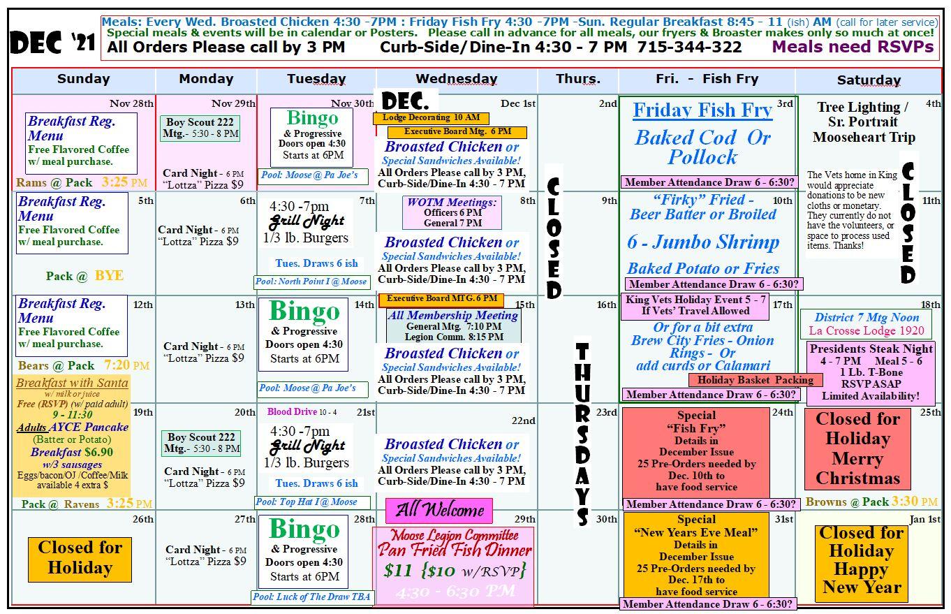 https://0201.nccdn.net/4_2/000/000/07f/249/dec-calendar--21.jpg
