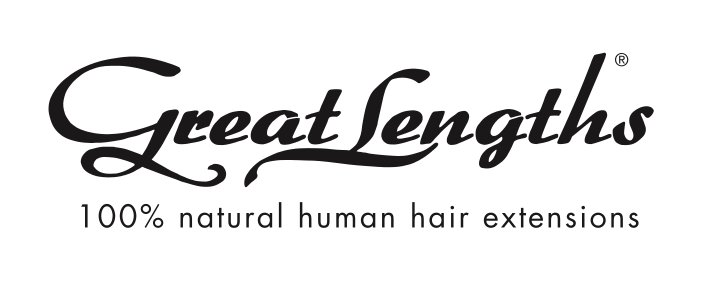 Hair boutique houston balayage color salon vive who we are pmusecretfo Choice Image