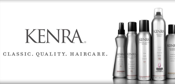 Kenra Hair Care