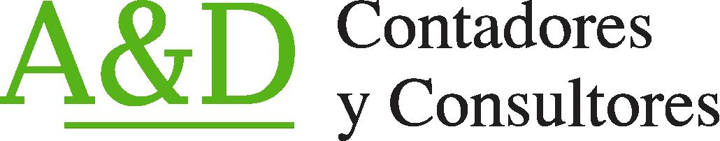 A&D Contadores y Consultores DF | Gestión y Consultoría Empresarial