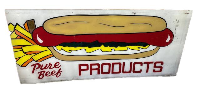 https://0201.nccdn.net/4_2/000/000/07f/249/pure-beef-products-adv-sign.jpg