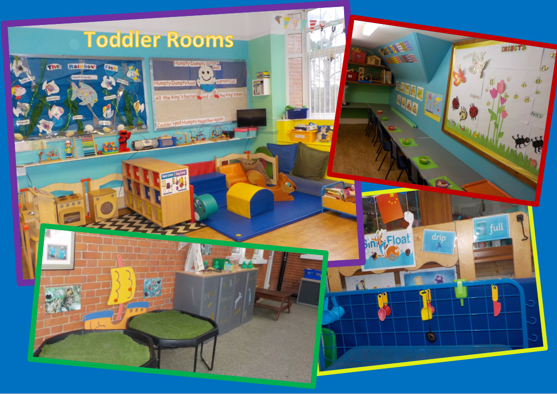 https://0201.nccdn.net/4_2/000/000/07f/249/toddler-rooms-1117x789.jpg