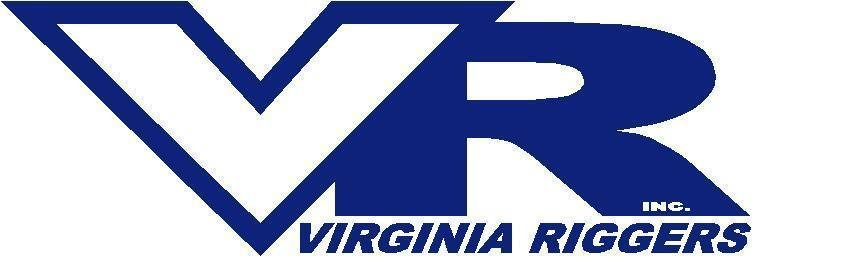 Virginia Riggers Inc.