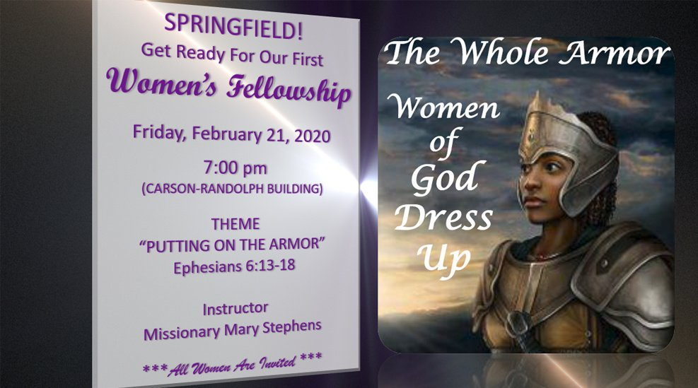 https://0201.nccdn.net/4_2/000/000/07f/249/womenfellowship-987x549.jpg
