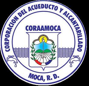 https://0201.nccdn.net/4_2/000/000/07f/26b/CORAAMOCA-blanco-296x288.png