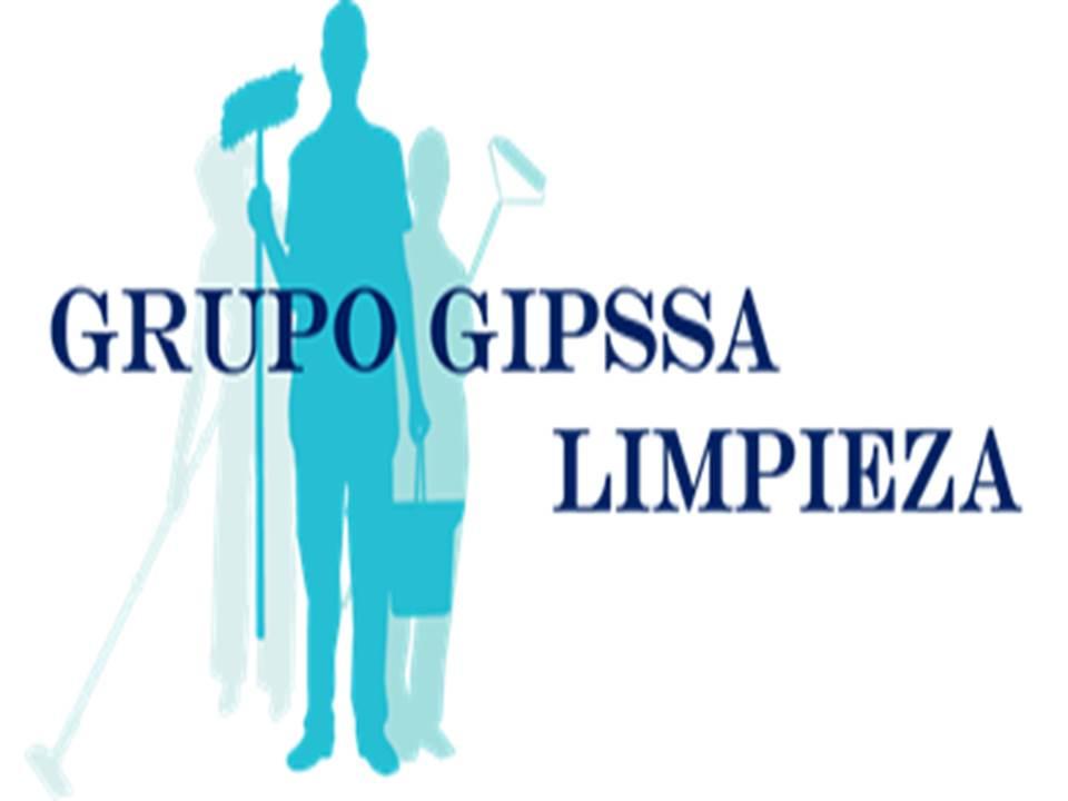 https://0201.nccdn.net/4_2/000/000/07f/2f2/gipssa-limpieza--960x720.jpg