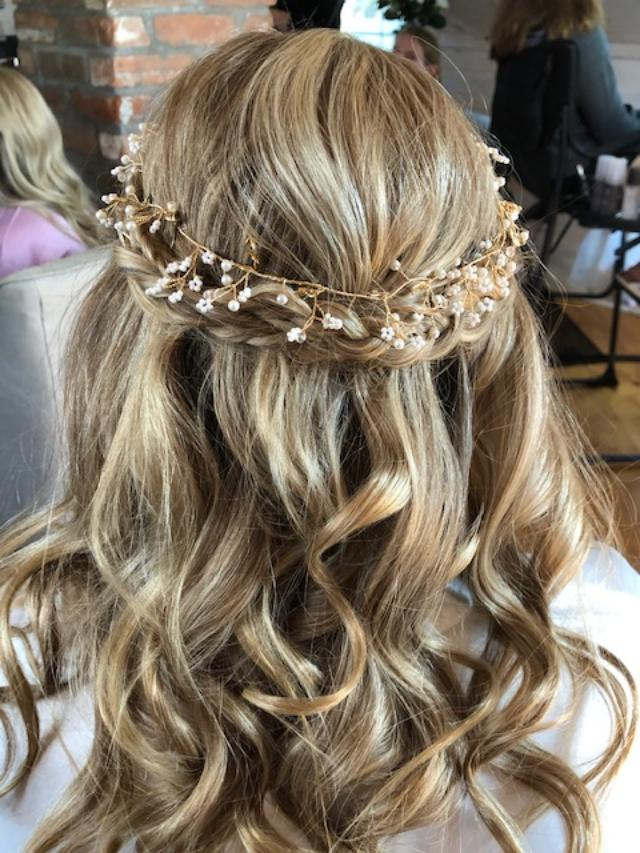 https://0201.nccdn.net/4_2/000/000/07f/5ee/bridal-hair.jpg