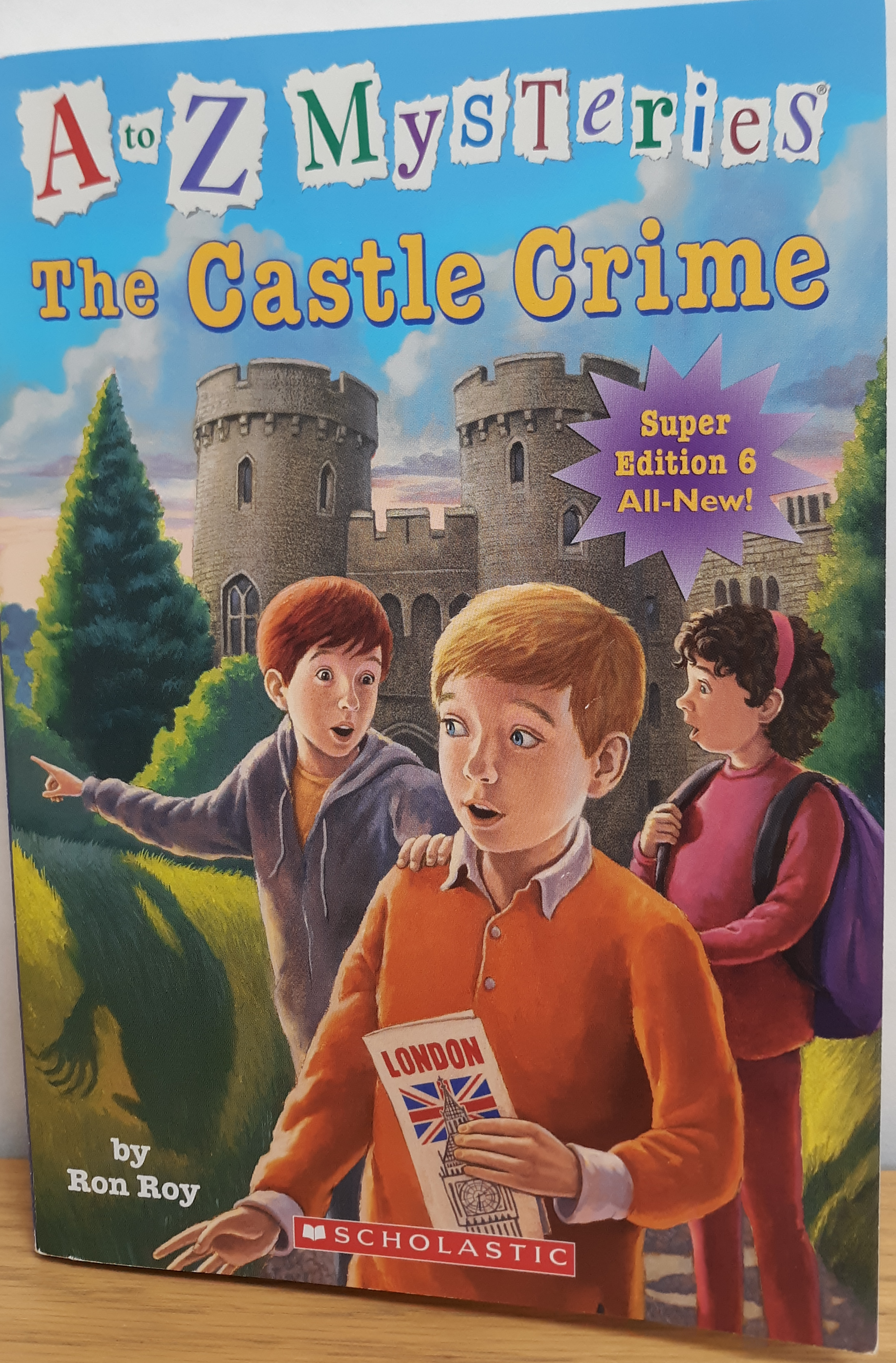 https://0201.nccdn.net/4_2/000/000/07f/5ee/castle-crime.png