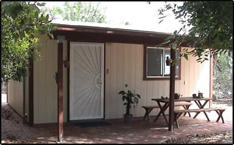 10x12 With Porch