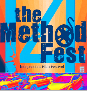 The Method Fest Independent Film Festival