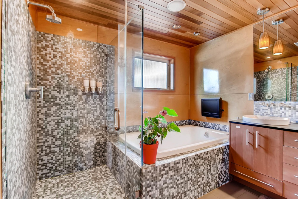 https://0201.nccdn.net/4_2/000/000/081/4ce/11-E-allison-ST-Seattle-WA-large-022-25-Lower-Level-Master-Bathroom-1500x1000-72dpi-1000x667.jpg
