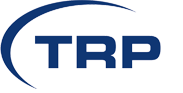 TRP Sealing Systems