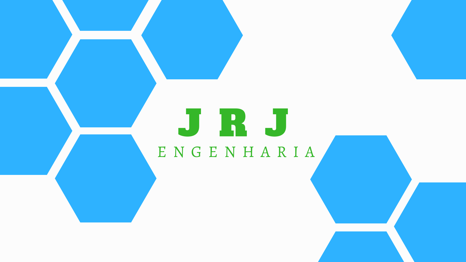 JRJENGENHARIA CNPJ:26.718.511/0001-37