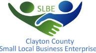 CC Small Local Business Enterprise