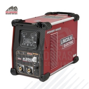 POWER WAVE® S350 Power Wave S350 K2823-3