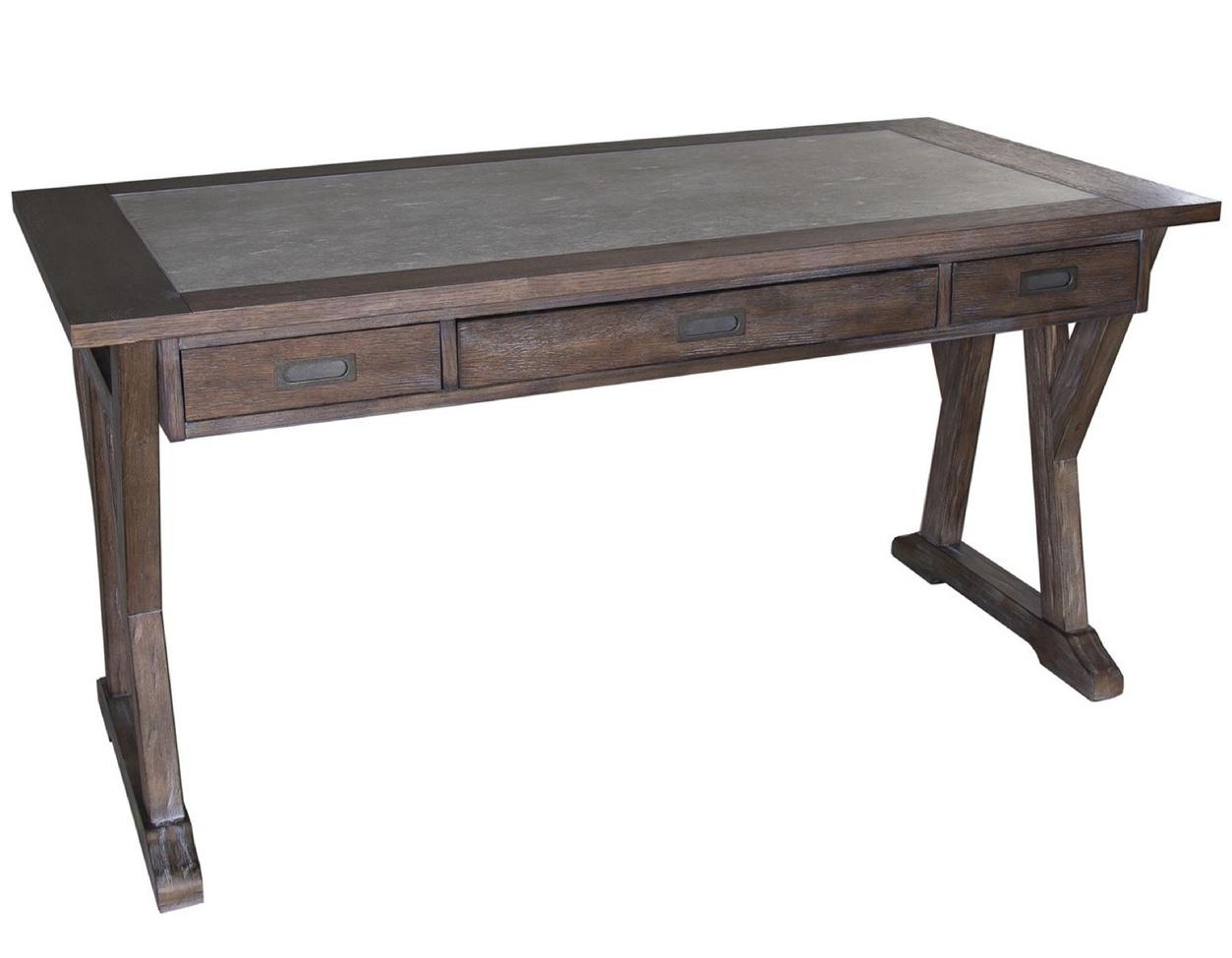 466-HO105 Laptop Desk