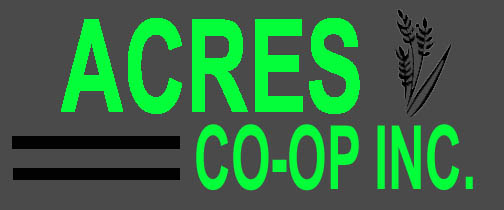 Acres Co-Op Inc