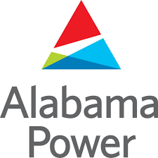 https://0201.nccdn.net/4_2/000/000/081/4ce/Alabama-Power.png