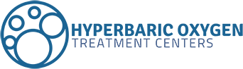 Hyperbaric Oxygen Treatment Center