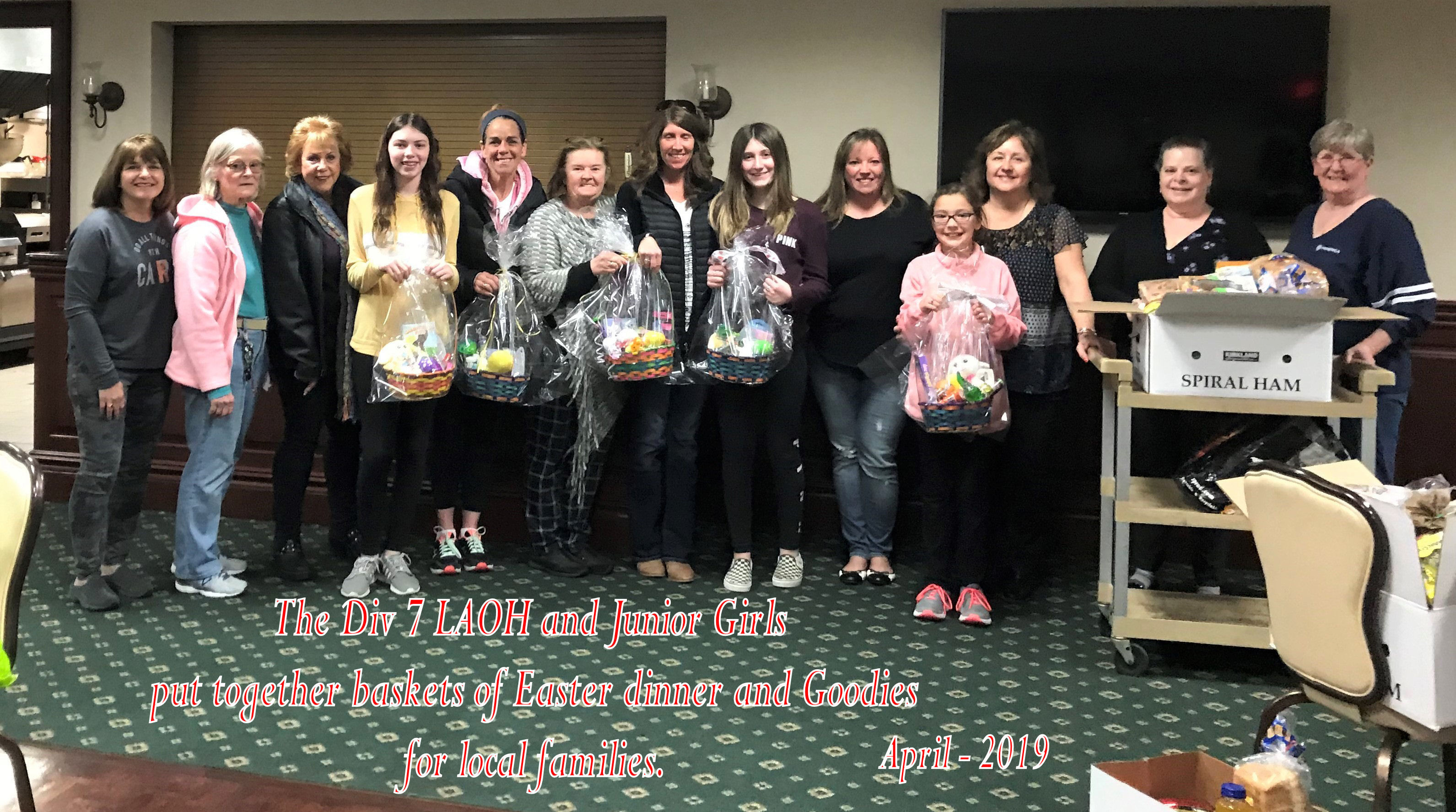 Easter Baskets-2019