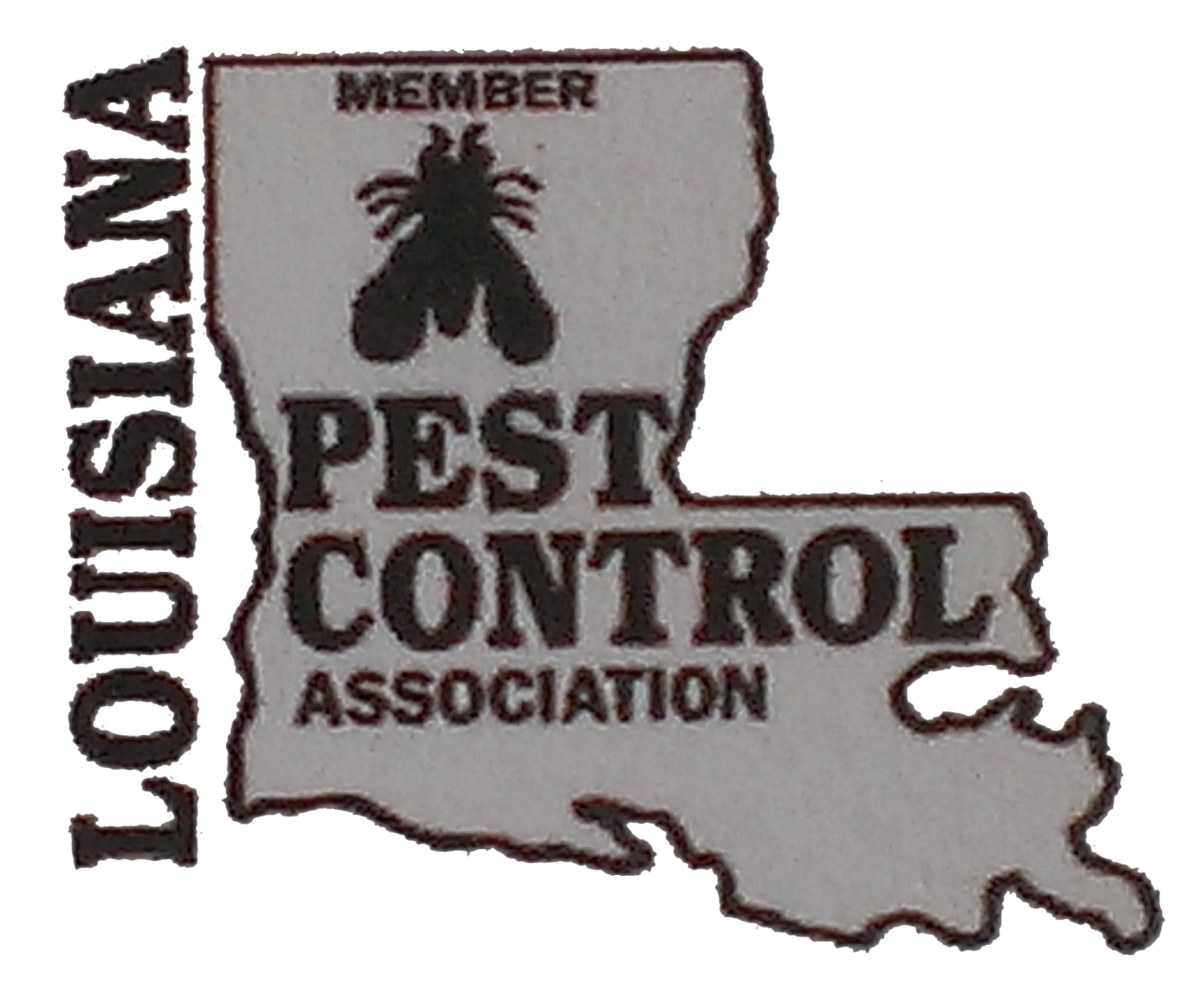 Louisiana Pest Control Association||||