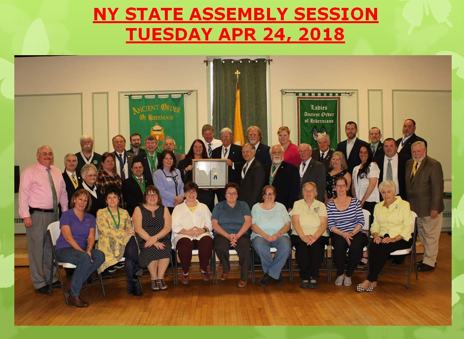 https://0201.nccdn.net/4_2/000/000/081/4ce/NY-State-Assembly-2018A.jpg
