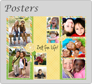 Photo Posters We Create||||