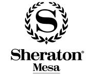 https://0201.nccdn.net/4_2/000/000/081/4ce/Sheraton-Mesa-Logo-188x146.jpg