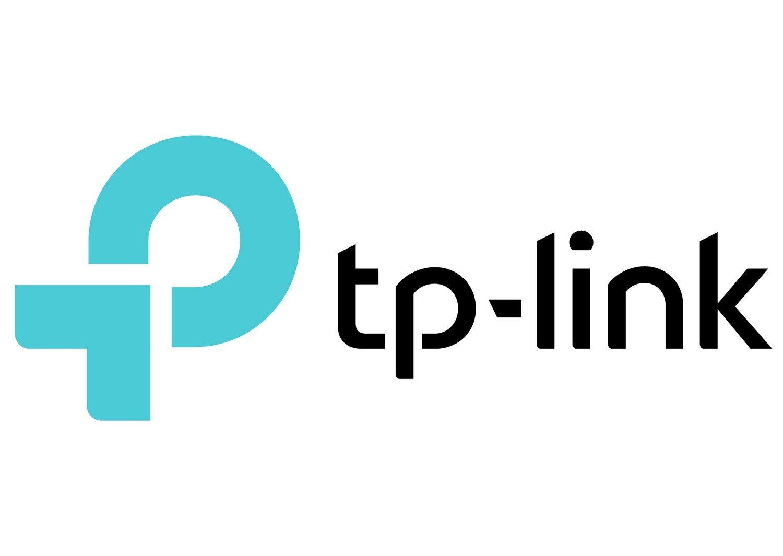 https://0201.nccdn.net/4_2/000/000/081/4ce/TPLINK_New_Logo.jpg