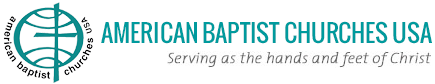 American Baptist Churches USA logo