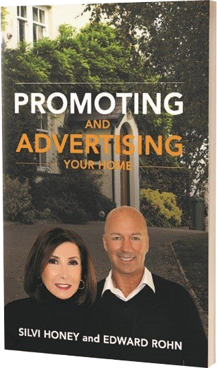 Promoting and Advertising Your Home