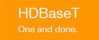 HD Base T