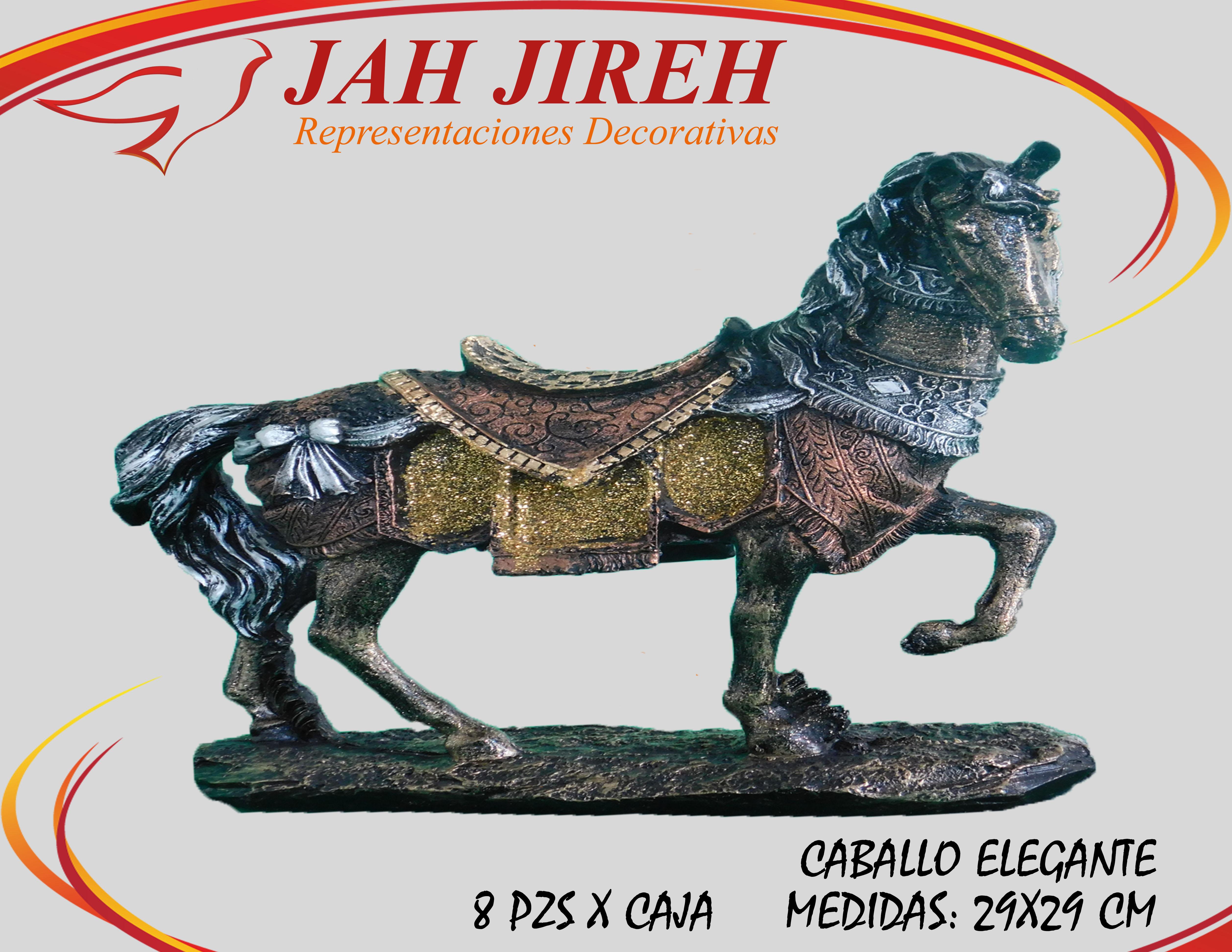 https://0201.nccdn.net/4_2/000/000/081/4ce/caballo-elegante.jpg