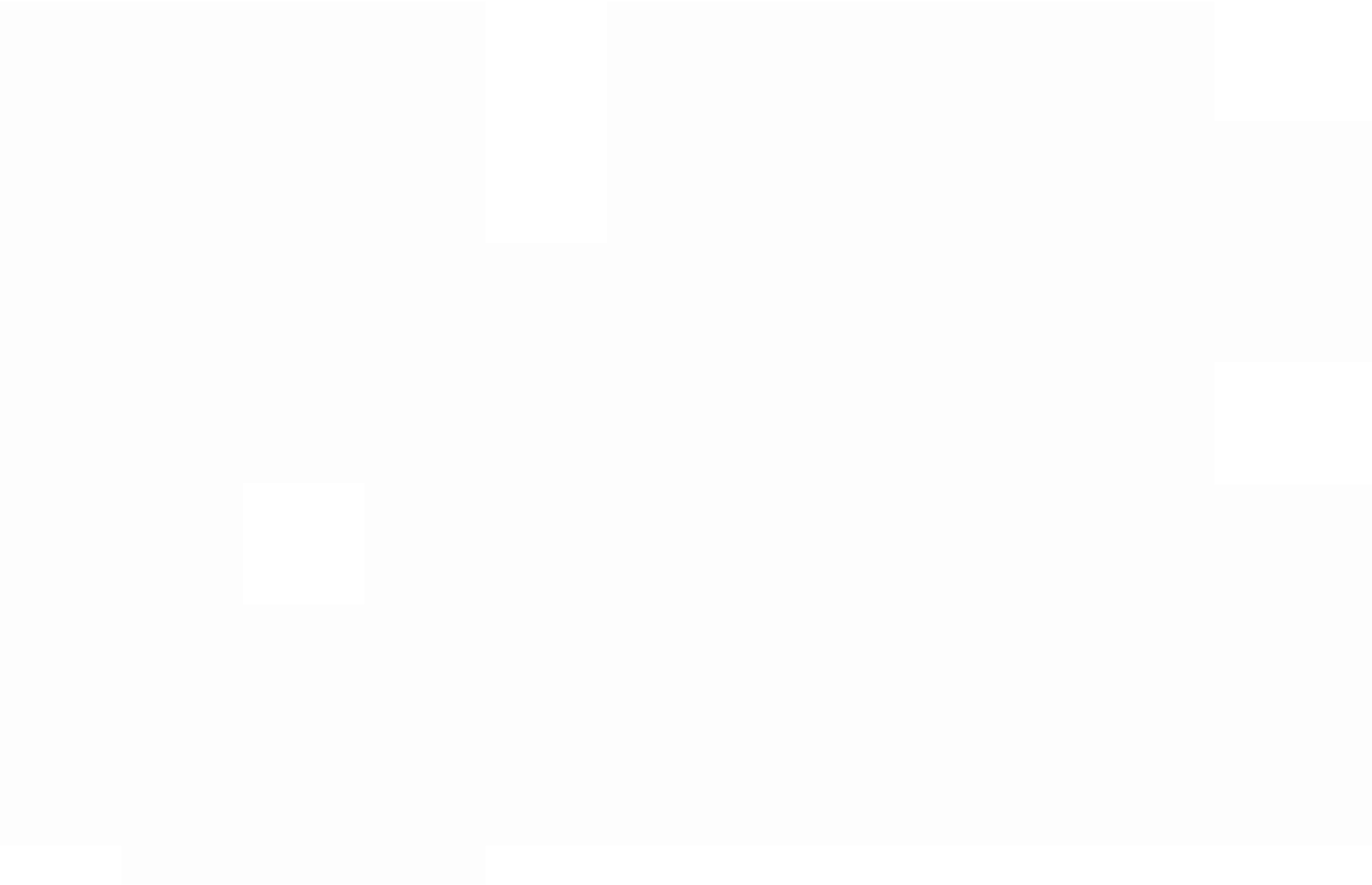 CLINICA DE  FERTILIDAD IVF GUADALAJARA