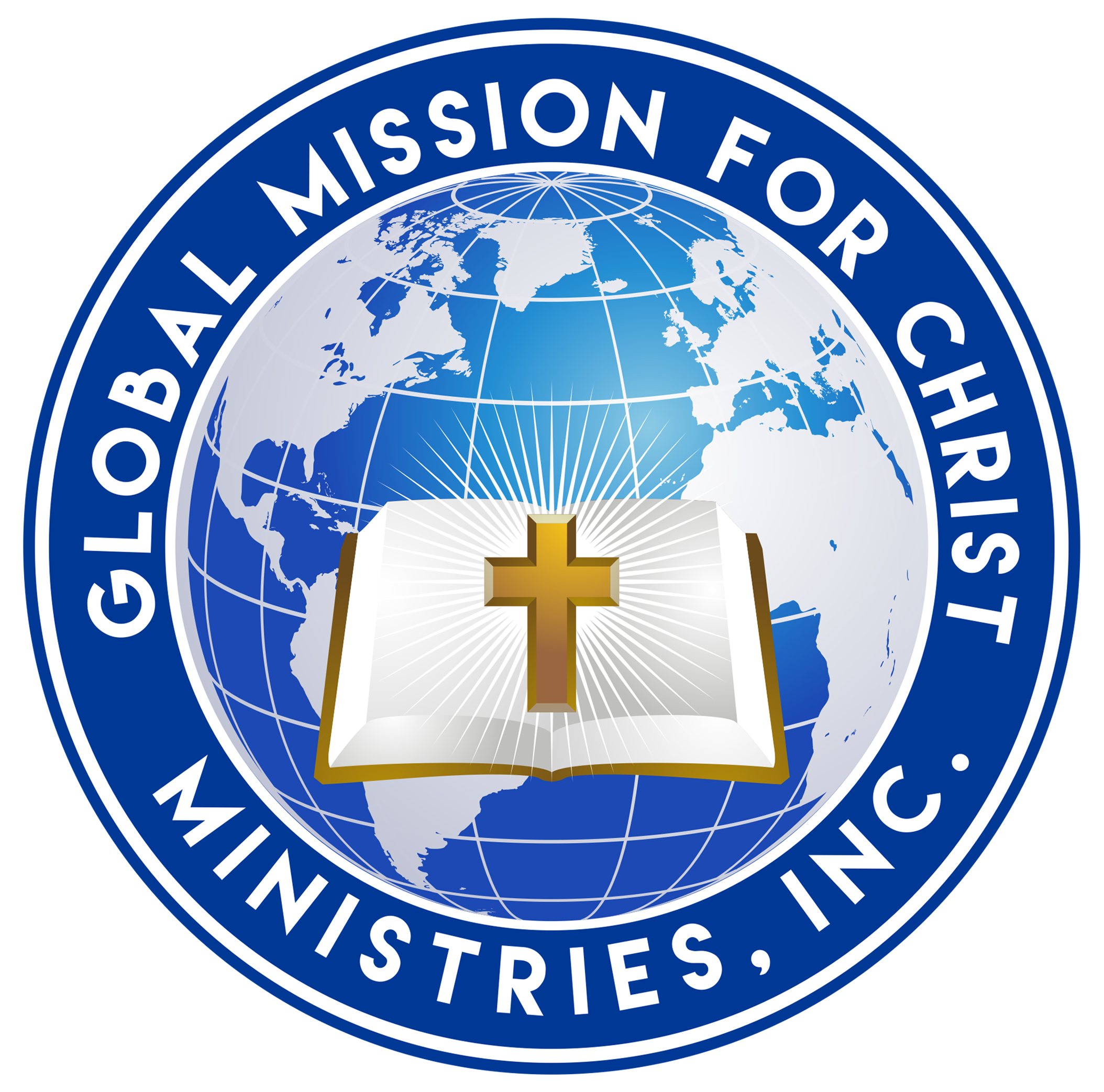 Global Mission for Christ Ministries