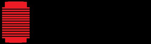 FMH Aerospace Logo