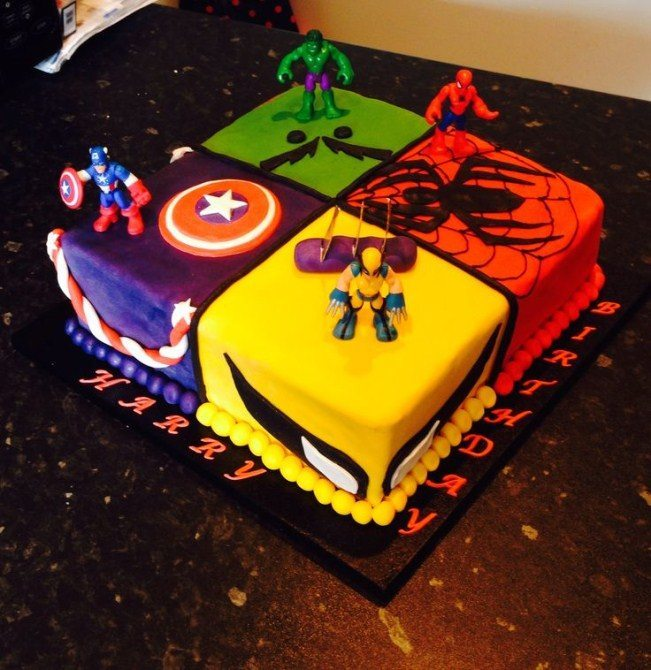 https://0201.nccdn.net/4_2/000/000/081/4ce/kids-birthday-cakes-superhero-cake-min.jpg