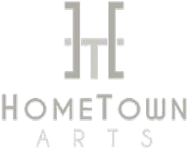 Hometown Arts Bath & Body Confections