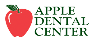 appledentalcenter.com