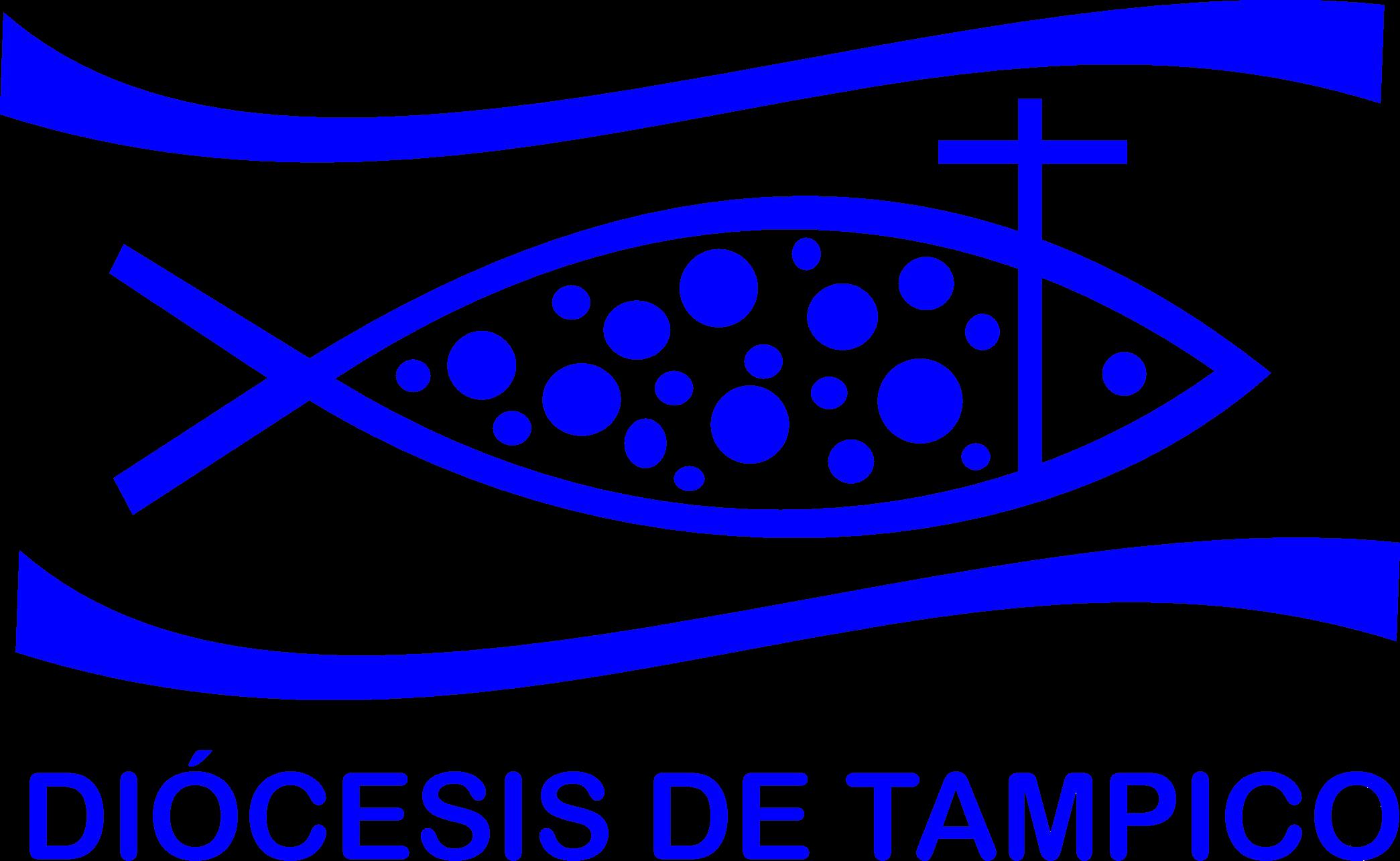 Diócesis de Tampico